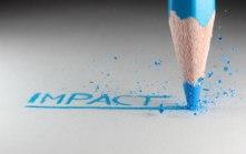 HR - Digital impact