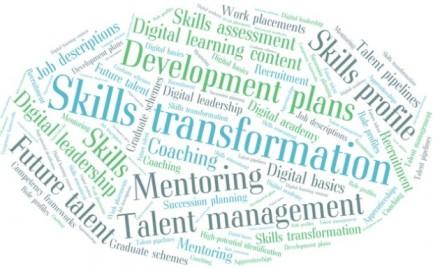 skills-use-this-620x385