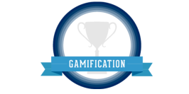 gamification_HR Strategy
